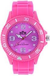 Dětské hodinky MPM Quality W03M.10055.E