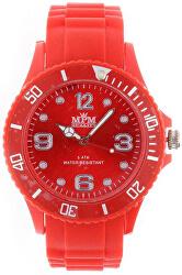 Dětské hodinky MPM Quality W03M.10055.F