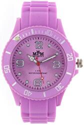 Dětské hodinky MPM Quality W03M.10055.G