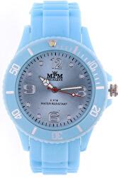 Dětské hodinky MPM Quality W03M.10055.I