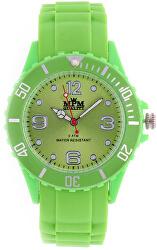 Dětské hodinky MPM Quality W03M.10055.J