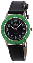 Dětské hodinky MPM Quality W05M.11291.B