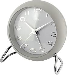 Dream Alarm C01P.4086.92