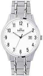 MPM Quality Klasik I W01M.11149.A