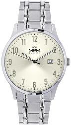 MPM Quality Klasik I W01M.11149.F