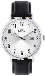 MPM Quality Klasik II W01M.11150.B