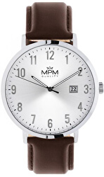 MPM Quality Klasik II W01M.11150.D