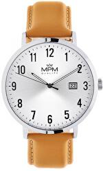 MPM Quality Klasik II W01M.11150.E