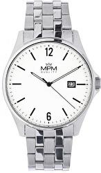 MPM Quality Klasik III W01M.11151.A