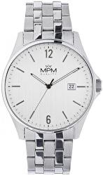 MPM Quality Klasik III W01M.11151.B