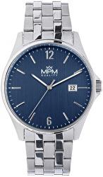 MPM Quality Klasik III W01M.11151.D