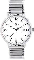MPM Quality Klasik IV W01M.11152.A