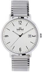 MPM Quality Klasik IV W01M.11152.C