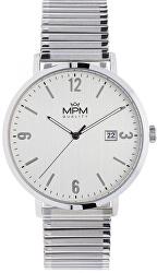 MPM Quality Klasik IV W01M.11152.D
