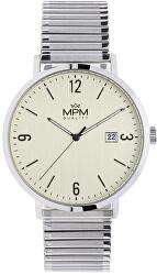 MPM Quality Klasik IV W01M.11152.E