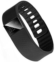 MPM Fitness Tracker W03V.11171.A