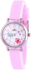MPM Quality Dětské hodinky Butterfly Love - B W05M.11303.B