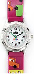 MPM Quality Dětské hodinky W05M.10274.F