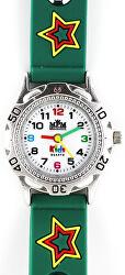 MPM Quality Dětské hodinky W05M.10274.L