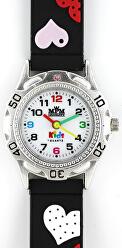 MPM Quality Dětské hodinky W05M.10274.M