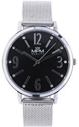 MPM Quality Fashion W02M.11265.A