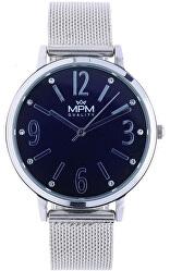 MPM Quality Fashion W02M.11265.B