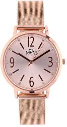 MPM Quality Fashion W02M.11265.E