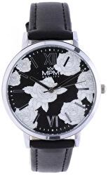 MPM Quality Flower I W02M.11270.A
