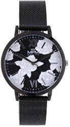 MPM Quality Flower W02M.11271.A