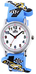 MPM Quality Formula W05M.11233.E