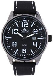 MPM Quality Ikon W01M.11274.A