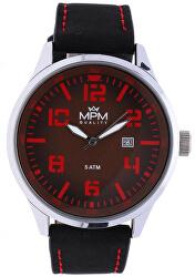 MPM Quality Ikon W01M.11274.C