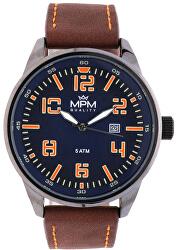 MPM Quality Ikon W01M.11274.D