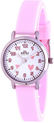 MPM Quality Kind Hearts - A W05M.11304.A
