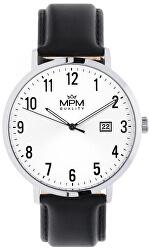 MPM Quality Klasik II W01M.11150.A