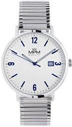 MPM Quality Klasik IV W01M.11152.B
