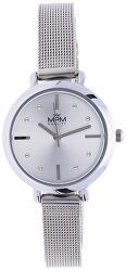 MPM Quality Mode W02M.11267.A