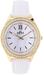 MPM Quality Pearl W02M.11269.C