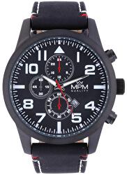 MPM Quality Pilot W01M.11276.A