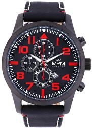 MPM Quality Pilot W01M.11276.B