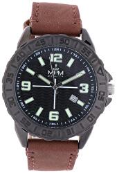 MPM Quality Sport II W01M.11273.B