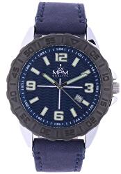 MPM Quality Sport II W01M.11273.D