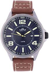 MPM Quality Sport W01M.11275.C