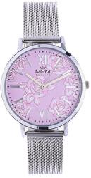MPM Quality Flower W02M.11271.B