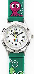 MPM Quality W05M.10274.G