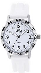 MPM Sport Junior 11224.A