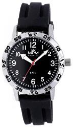 MPM Sport Junior 11224.B