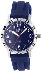 MPM Sport Junior 11224.C