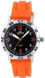 MPM Sport Junior 11224.F
