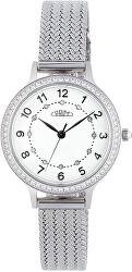 Olympia Diamond 2021 W02P.13145.E